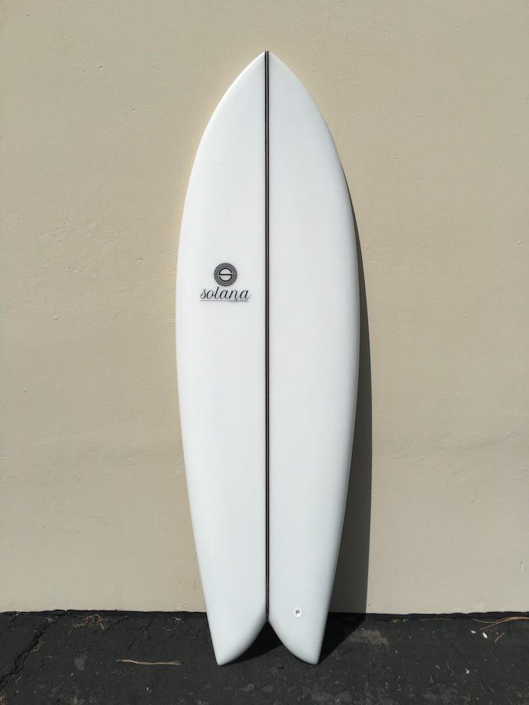 zWhite-Twin-Fin-Retro-Fish-Surfboard.jpg c08ed0a9b42a